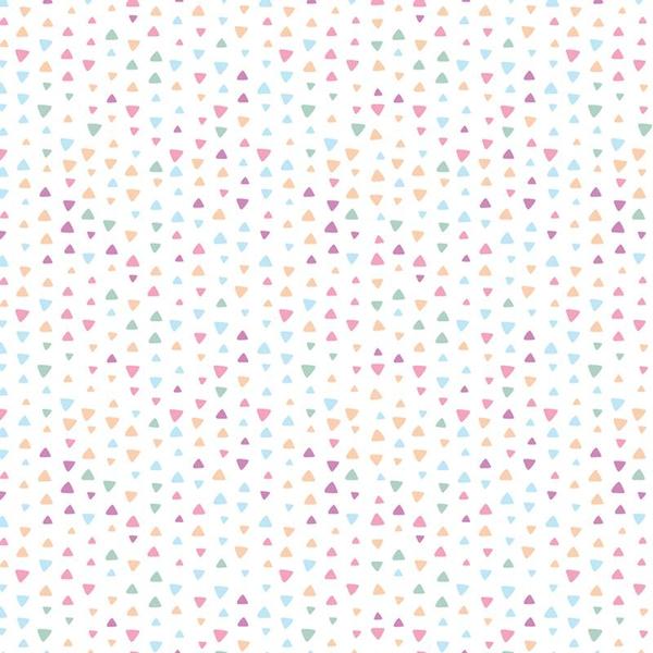 Bilde av Confetti kontaktplast