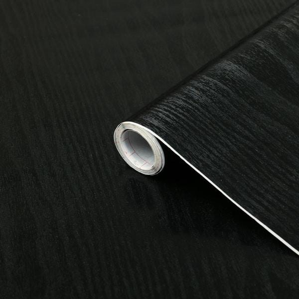 Bilde av Vareprøve: Blackwood Kontaktplast