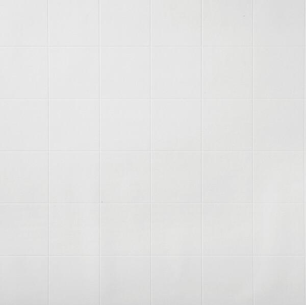 Bilde av White Tiles våtromstapet