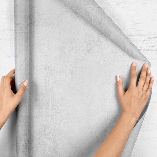Bilde av Mikrosement kontaktplast