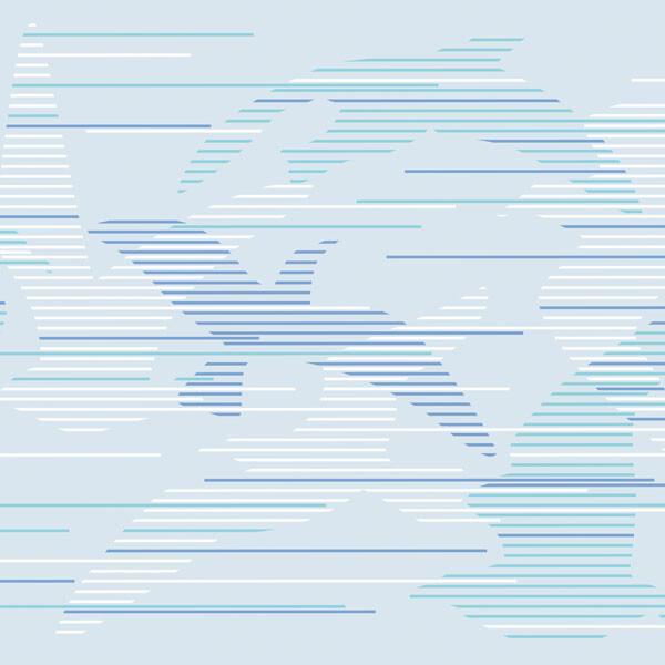 Bilde av Vareprøve: Static Premium skyler vindusfolie