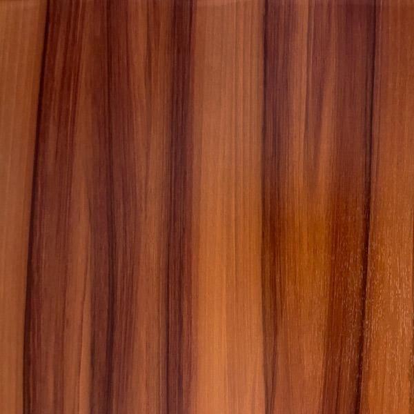 Bilde av Vareprøve: Nocciola kontaktplast