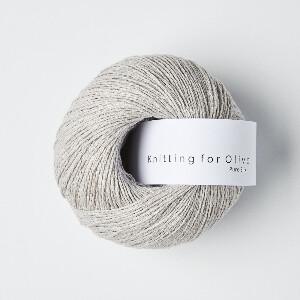 Bilde av Dis - Silke Knitting for