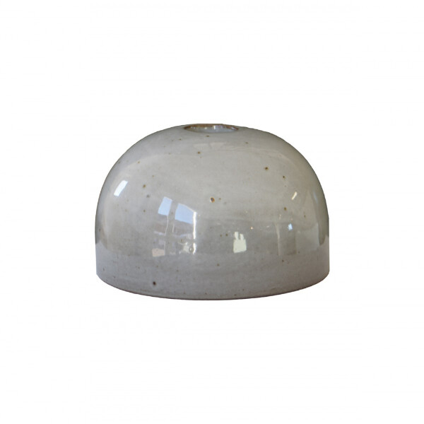 Bulb telysholder Large fra DBKD