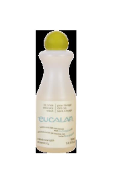 Eucalana 100ml Eucalyptus