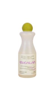 Bilde av Eucalana 100ml Lavendel