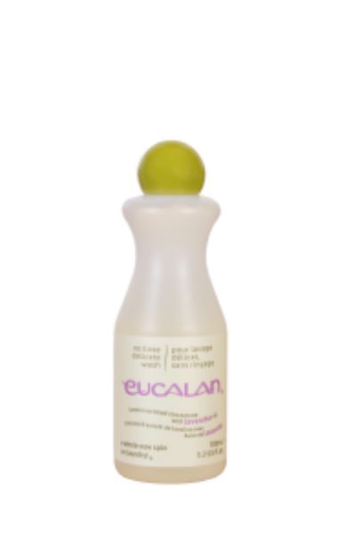 Eucalana 100ml Lavendel