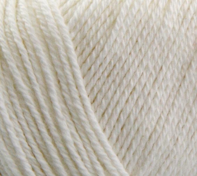 881110 Elise white