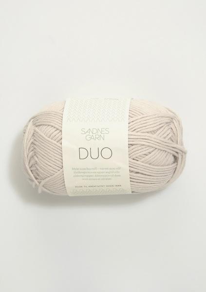 1015 Duo Kitt
