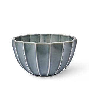 Bilde av Samsurium tableware bowl