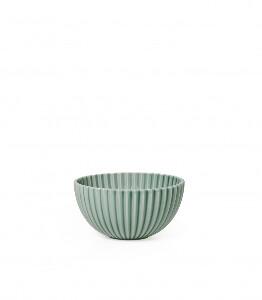 Bilde av Samsurium tableware, snack