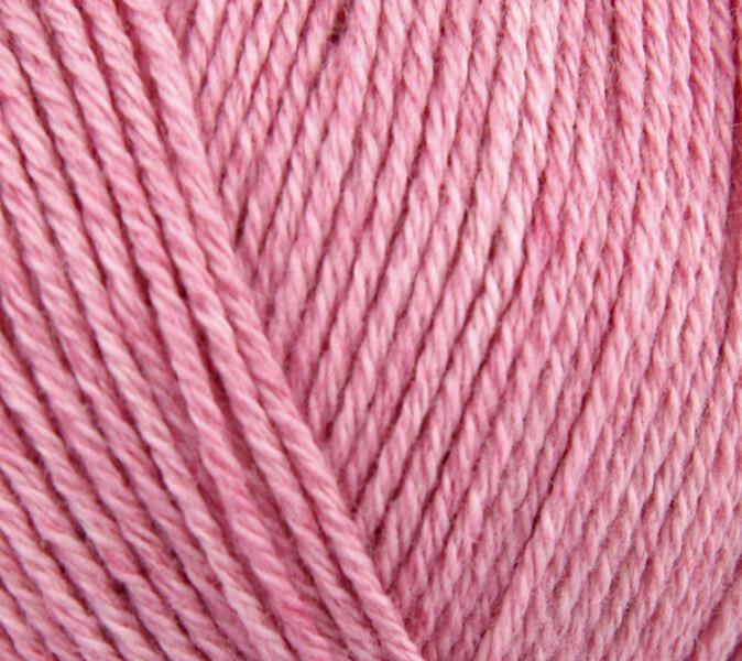 881106 Elise Pink