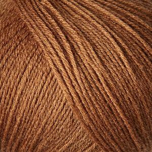 Bilde av Kobber - Knitting for Olives