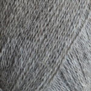 Bilde av FV 3s eco Isager Alpaca 1