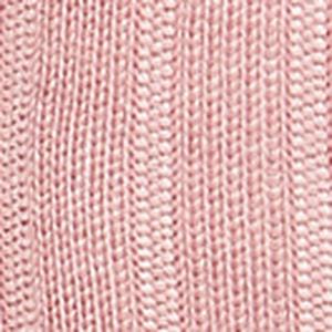 Bilde av 939 Pale pink ull