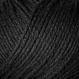 Bilde av Kul Heavy Merinoull Knitting