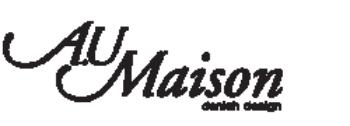 Bilde av Au Maison