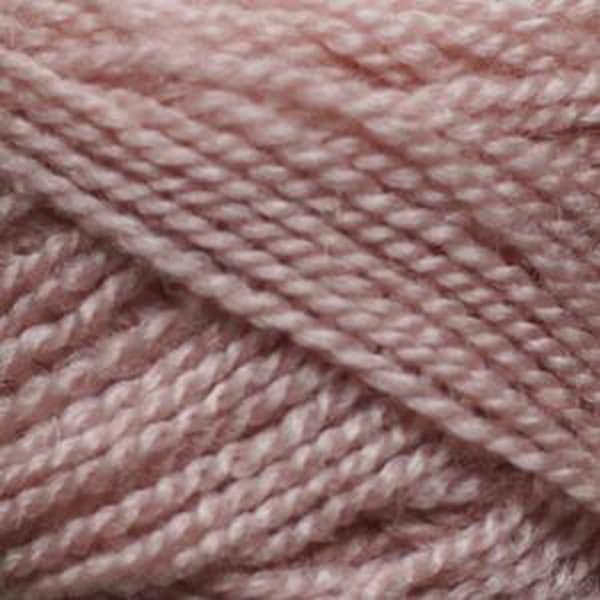 415 Rosa Wild & Soft