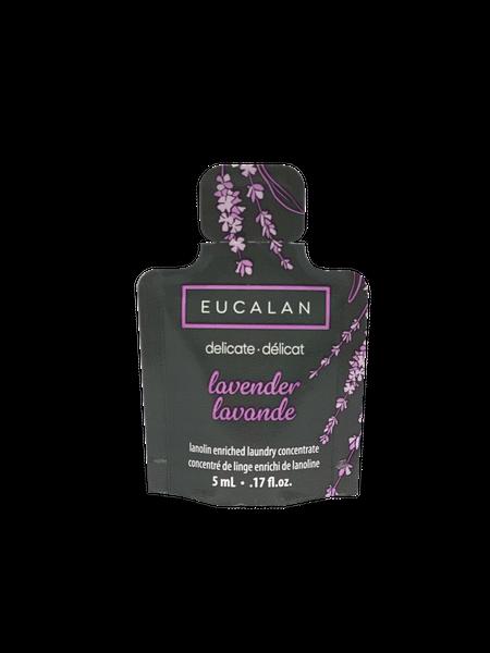 Eucalan 5ml Lavendel