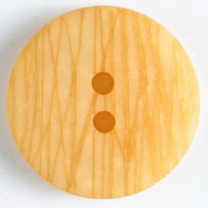 Bilde av Knapp med struktur, oransje