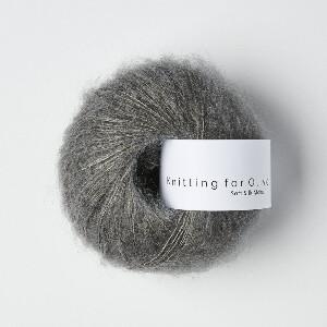 Bilde av Bly - Knitting for Olive Soft
