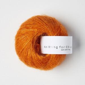 Bilde av Hokkaido - Knitting for Olive
