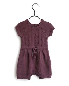 Bilde av Strik no. 1 Nameless Knitwear