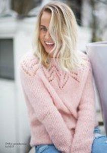 Bilde av Tiril 4 - genser