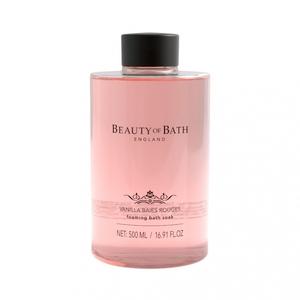 Bilde av Bath of Beauty Badeskum