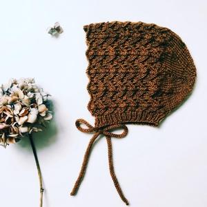 Bilde av Lily av Mille Fryd Knitwear