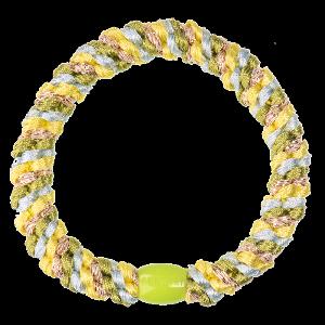 Bilde av Mix Pear lemon glitter -