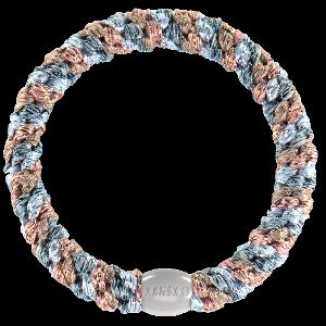 Bilde av Mix Seablue glitter
