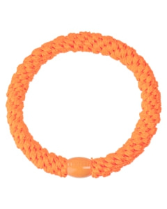 Bilde av Neon orange - Kknekki