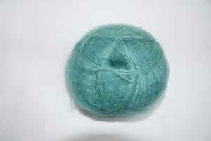 Bilde av 3015 Atlantic Brushed Lace
