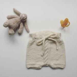 Bilde av Dagmar av Mille Fryd Knitwear