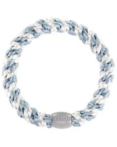 Bilde av Mix Sea Blue / White -