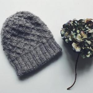 Bilde av Clara av Mille Fryd Knitwear