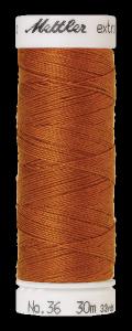 Bilde av 1131 Bronse ekstra sterk
