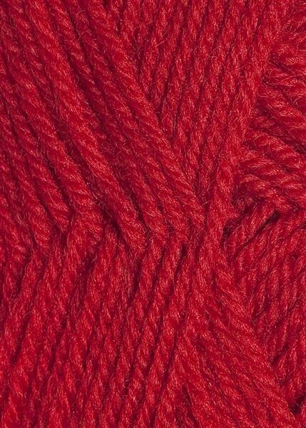 4228 PerGynt Rød