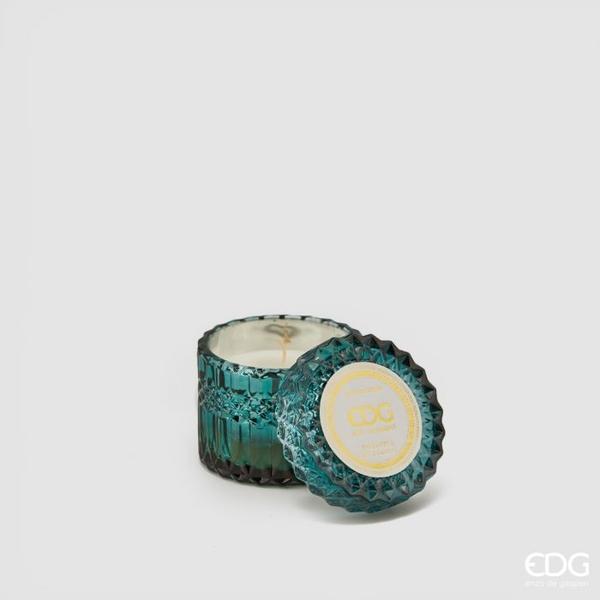EDG Duftlys PINEAPPLE & COCONUT