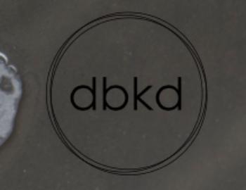 Bilde av dbkd