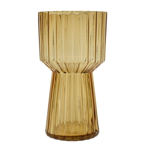 Bilde av Vase oker