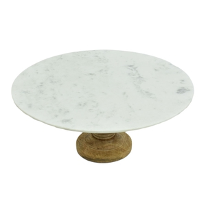 Bilde av ALZATA marmor fat fra edg