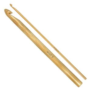 Bilde av KnitPro Bamboo, Bambus