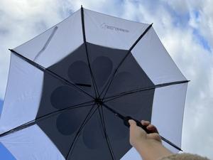 Bilde av Lykkelig Paraply