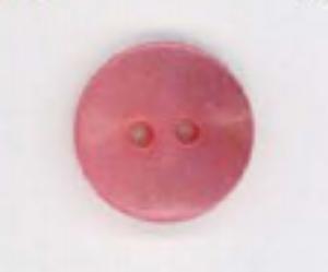 Bilde av Perlemor rosa