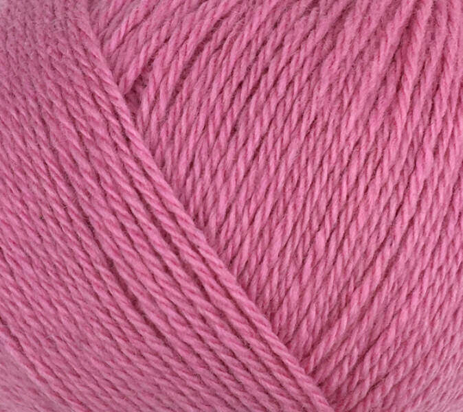883448 Pink Esther by Permin