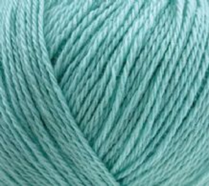 883443 Mint Esther by Permin