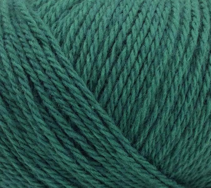 883440 Gressgrønn Esther by Permin