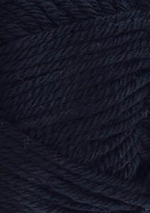 Bilde av 5581 Sailor in the dark